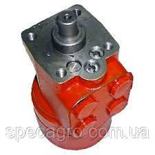 Насос-Дозатор (гидроруль) НДМ - 200