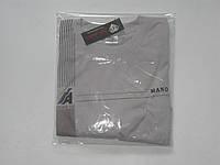 Полиэтиленовые фасовочные пакеты 150/300мм для упаковки одежды