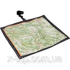 Чехол для карты Tatonka Mapper