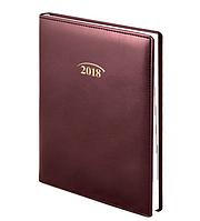 Ежедневник датированный Soft 35939