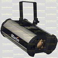 Простой прибор со звуковой активацией Martin PRO MANIA PR1