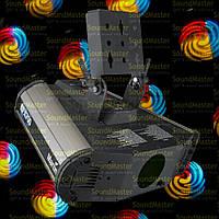Простой прибор со звуковой активацией Martin PRO MANIA EFX700