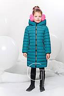 X-Woyz Детская зимняя куртка DT-8248-18