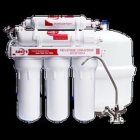 Фильтр обратного осмоса Filter1 RO 5-36