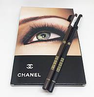 Карандаш для глаз и бровей Chanel