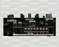 Микшерный пульт для DJ Denon DN-X600
