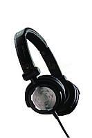 Наушники для DJ Denon DN-HP500
