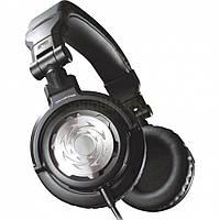 Наушники для DJ Denon DN-HP700