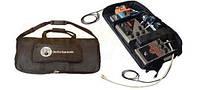 Чехол для профессионального звукового оборудования Electro-Harmonix Pedal Board Bag