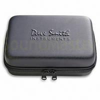 Кейс для клавишных инструментов Dave Smith Instruments Mopho/Tetra Case