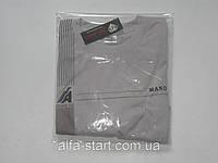 Полиэтиленовые фасовочные пакеты 260/420мм для упаковки одежды