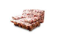 Кросло-кровать Black Wood (Диванофф) Кресло-кровать Аккордеон 0,8