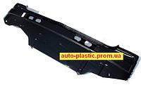 Задняя панель кузова ВАЗ 1119