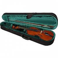 Кейс для смычковых инструментов Hora Student violin case 1/4