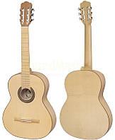 Классическая гитара Hora GS-100 Maple (ECO серия)