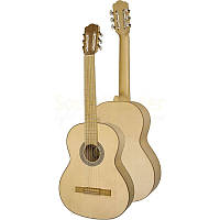 Классическая гитара Hora GS-200 Cherry (ECO серия)