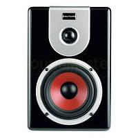 Студийные мониторы Ikey-Audio M-505 V2