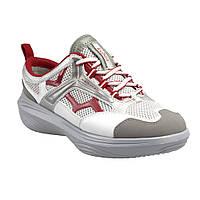 Физиологическая обувь Namsan W Red Kyboot