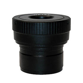 Аксессуары Optika Окуляр M-302 WF16x/12mm (30 mm)