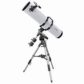 Телескоп Bresser Messier NT-203/1200L MON-2, фото 2