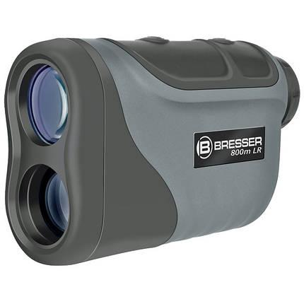 Лазерный дальномер Bresser 6x25/800m, фото 2