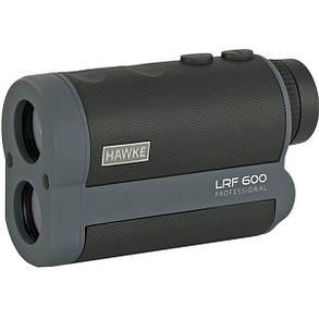 Лазерный дальномер Hawke LRF Pro 600 WP, фото 2