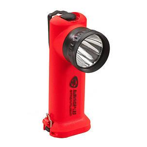 Фонарь Streamlight Survivor LED Orange (ATEX), фото 2