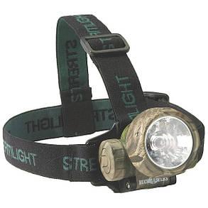 Фонарь Streamlight Trident Camo Buckmasters, фото 2