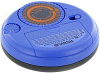 Тюнер/метроном Yamaha QT1B