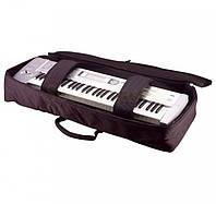 Чехол для клавишных инструментов GATOR GKB88 SLIM