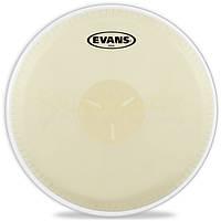 Кожа для перкуссионных EVANS EB09