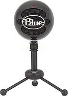 USB микрофоны Blue Microphones Snowball - GB