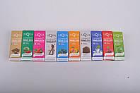 Жидкость для заправки электронных сигарет LIQUA LIQUA