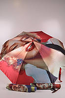 Зонт женский автомат RIVER 5060