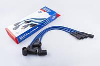 Провода высоковольтные ВАЗ 2121 (1.7I) EPDM AT 322NE