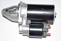 Стартер ВАЗ 2110-2112 на постоянных магнитах AT 8010-010S/E