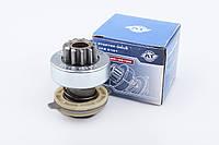 Привод стартера (бендикс) ВАЗ 2101 AT 8620-001SD