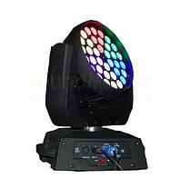 Голова New Light NL-1002C