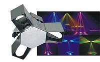 Простой прибор со звуковой активацией City Light CS-B017