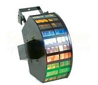 Простой прибор со звуковой активацией New Light NL-1319