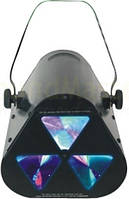 Простой прибор со звуковой активацией Polarlights PL-P128