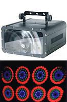 Простой прибор со звуковой активацией Polarlights PL-P102