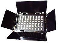 Простой прибор со звуковой активацией Polarlights PL-P170-54W