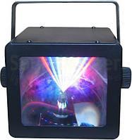 Простой прибор со звуковой активацией Polarlights PL-P175