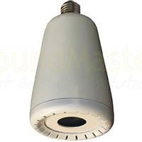 Простой прибор со звуковой активацией NightSun HQA052 LED FLOWER PATTERN