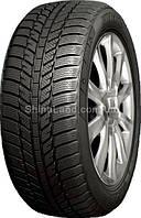 Зимние шины Evergreen EW62 175/65 R15 84H