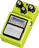 Педаль эффектов MAXON SD9