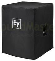 Чехол для профессионального звукового оборудования Electro-Voice ELX118-CVR