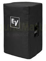 Чехол для профессионального звукового оборудования Electro-Voice ELX112-CVR
