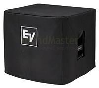Чехол для профессионального звукового оборудования Electro-Voice ZXA1-SUB-CRV